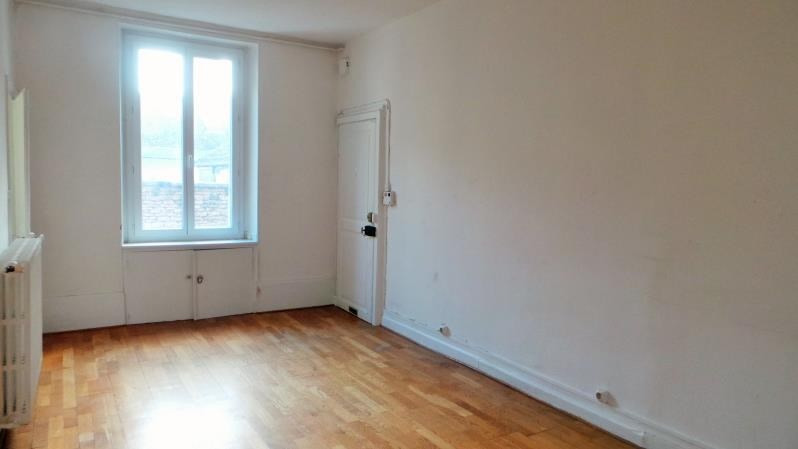 Vente appartement Dijon 80 000€ - Photo 3