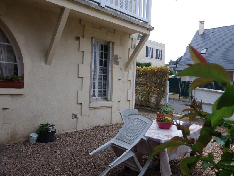 Sale house / villa Blonville sur mer 307000€ - Picture 6
