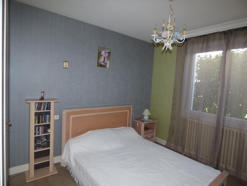 Sale house / villa Proche mazamet 285000€ - Picture 6
