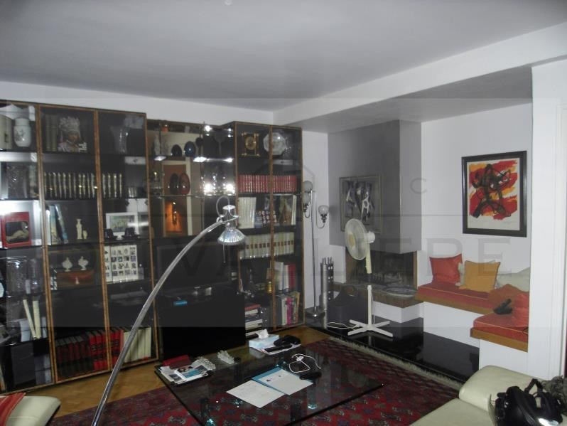Vente maison / villa Nanterre 775 000€ - Photo 6