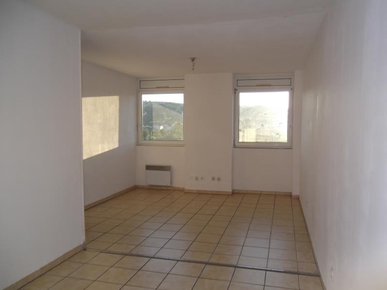 Vente appartement Vienne 81000€ - Photo 3