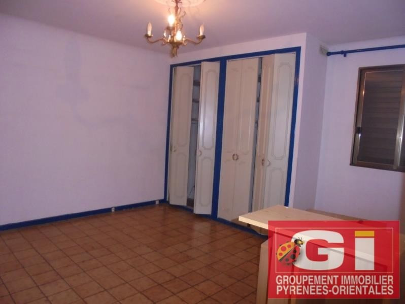 Vente maison / villa Perpignan 194000€ - Photo 4