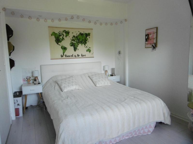 Sale apartment Rouen 99750€ - Picture 5