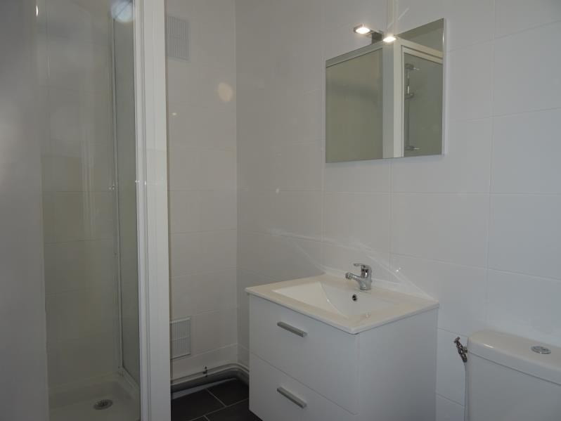 Alquiler  apartamento Marly le roi 700€ CC - Fotografía 4