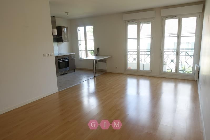 Location appartement Andresy 1090€ CC - Photo 1