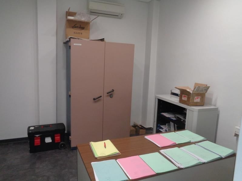 Rental office Marseille 14 900€ HT/HC - Picture 3