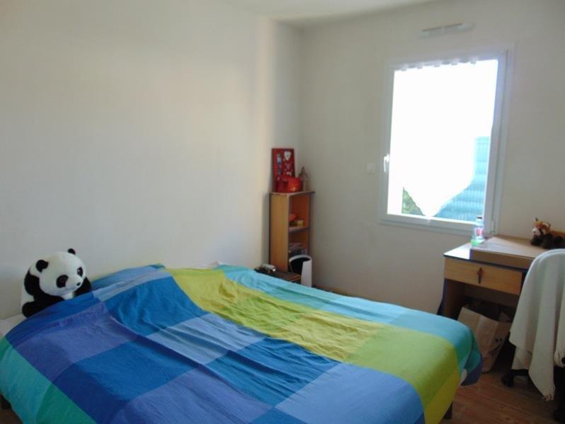 Rental house / villa Begrolles en mauges 622€ CC - Picture 9