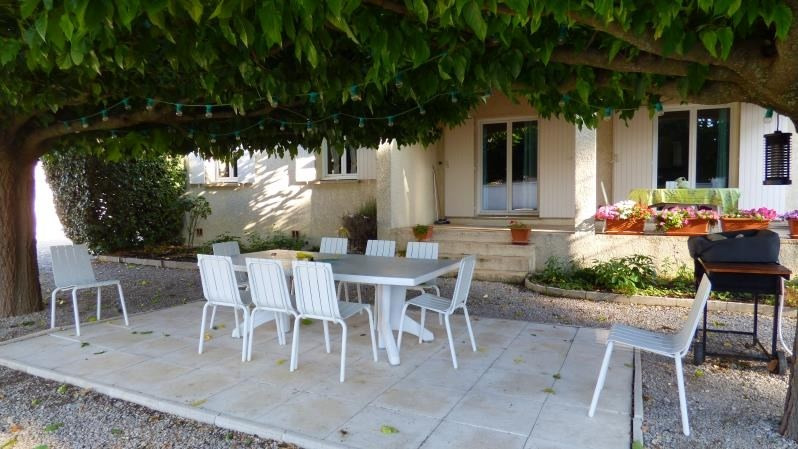 Vente maison / villa Caromb 399 000€ - Photo 1