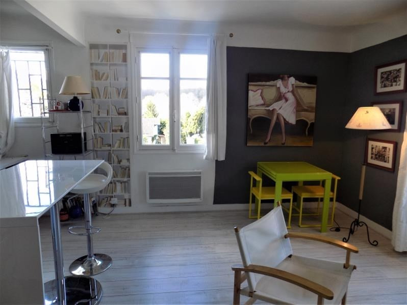 Vente appartement Ascain 225 000€ - Photo 3