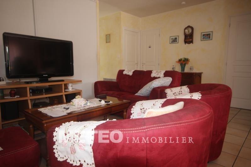 Life annuity house / villa St hilaire de riez 206775€ - Picture 6