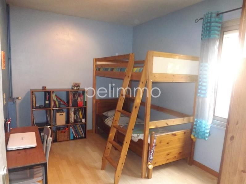 Vente appartement Salon de provence 178500€ - Photo 8