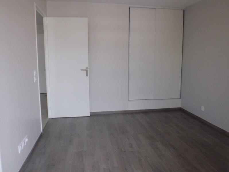Rental apartment Chambery 567€ CC - Picture 6
