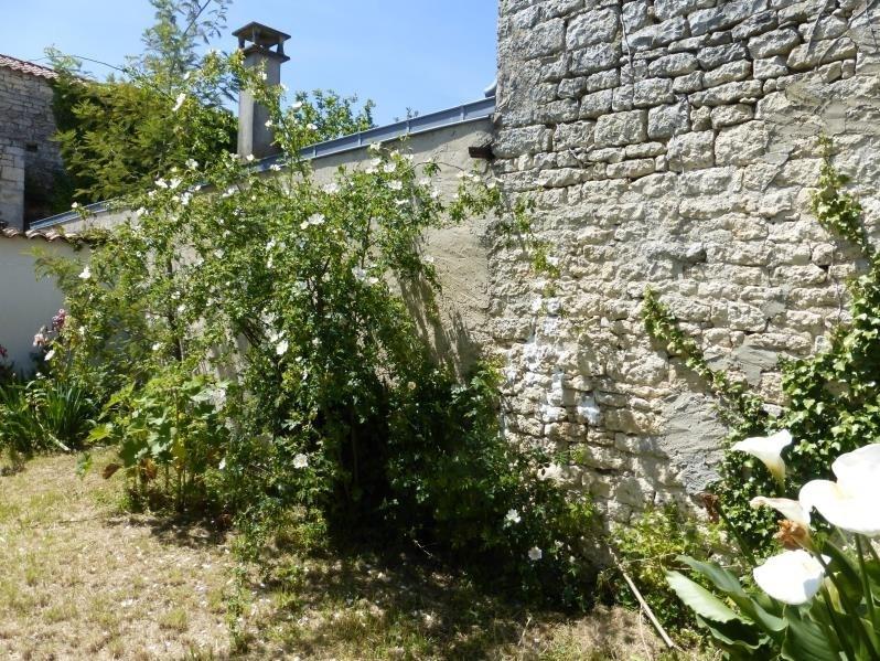 Vente maison / villa St pierre d'oleron 147000€ - Photo 7