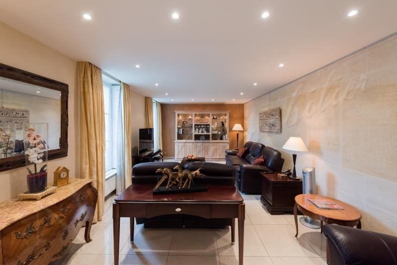 Deluxe sale apartment Chantilly 599 000€ - Picture 14
