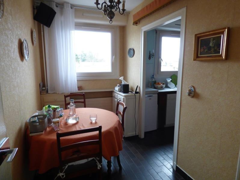 Vermietung wohnung Moulins 980€ CC - Fotografie 4