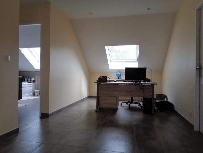 Vente maison / villa Forges les bains 395000€ - Photo 5
