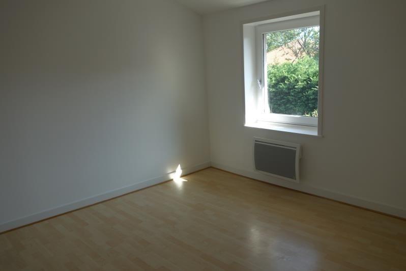 Rental house / villa Perreux 700€ CC - Picture 10