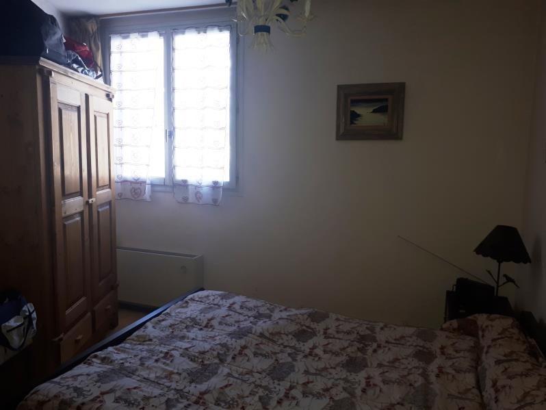 Vente appartement La foux d'allos 140000€ - Photo 8