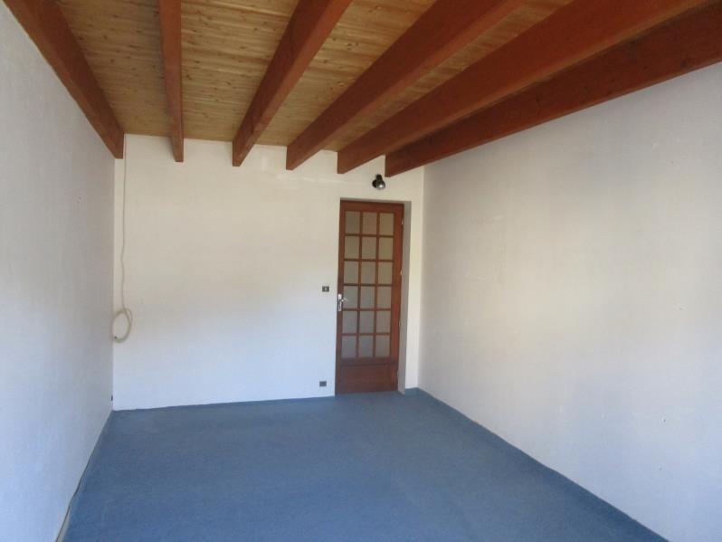 Vente maison / villa Soudan 84800€ - Photo 7