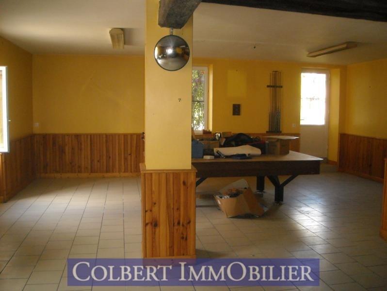 Sale house / villa St martin des champs 50000€ - Picture 3
