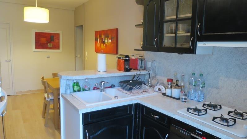 Revenda apartamento Louveciennes 430000€ - Fotografia 7