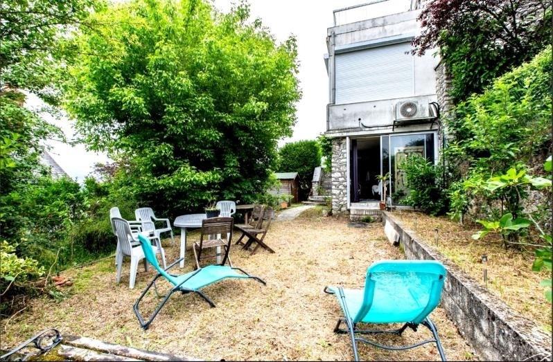 Vente maison / villa Blois 295000€ - Photo 2