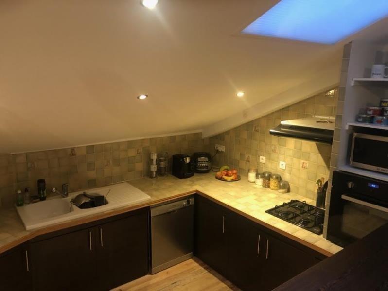 Vente appartement Chaumont en vexin 161080€ - Photo 3