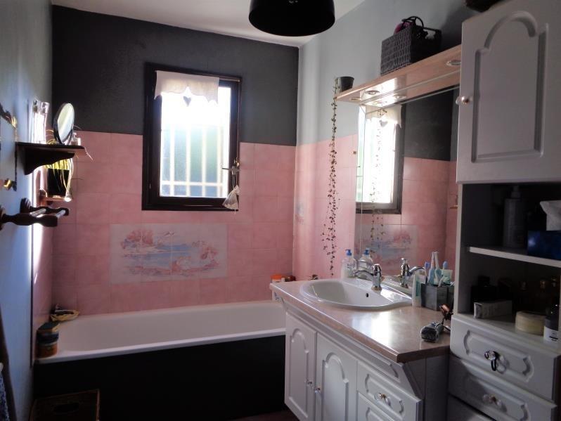 Vente maison / villa Bonnelles 300000€ - Photo 6