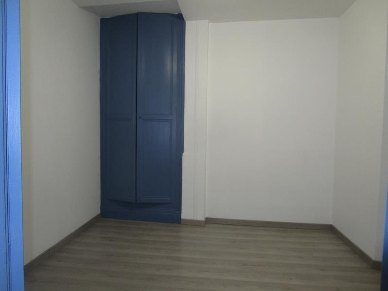 Rental apartment Montpon menesterol 535€ CC - Picture 4