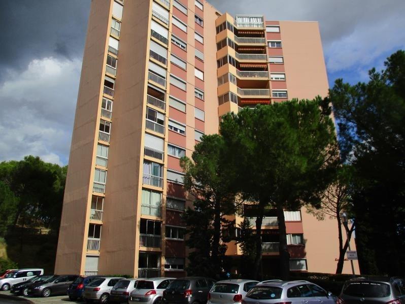 Verhuren  appartement Salon de provence 890€ CC - Foto 8