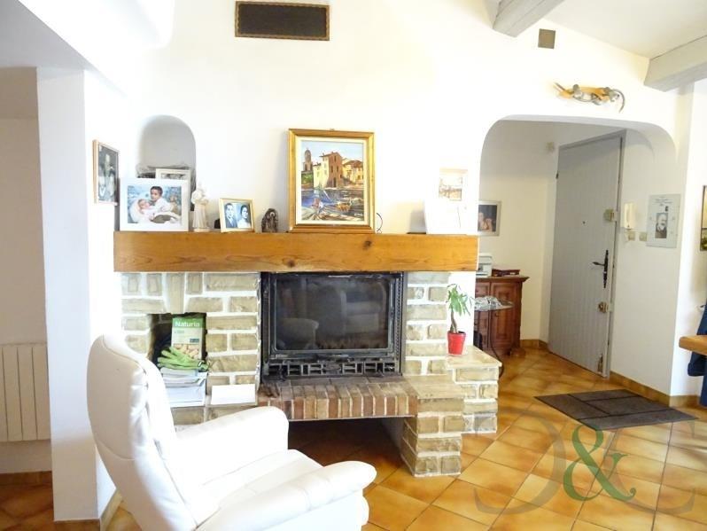 Deluxe sale house / villa Bormes les mimosas 572000€ - Picture 3