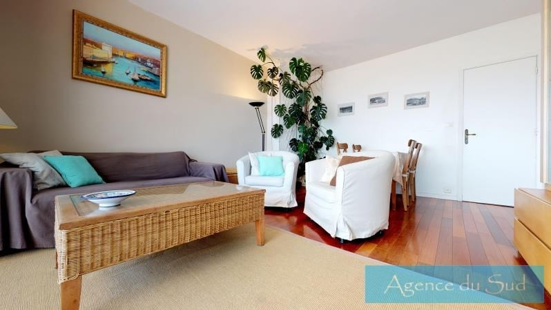 Vente de prestige appartement Cassis 850 000€ - Photo 5