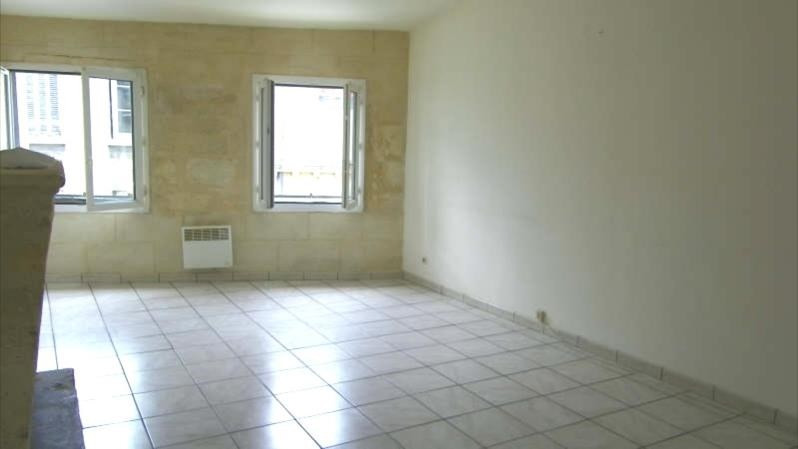 Sale building Bordeaux 1 195 000€ - Picture 7