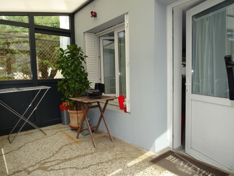Vente appartement Troyes 98500€ - Photo 4