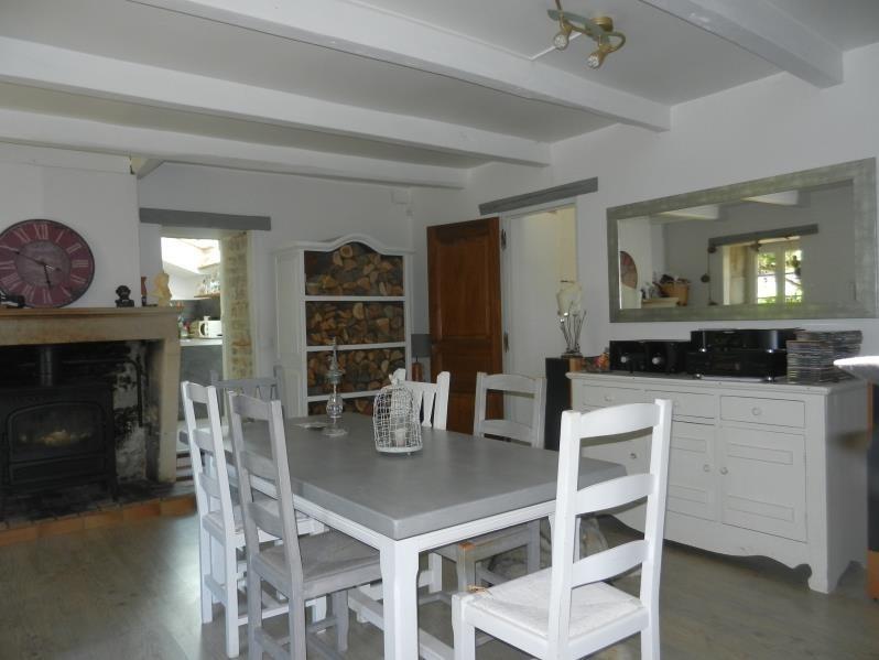 Vente maison / villa La rochelle 335900€ - Photo 3