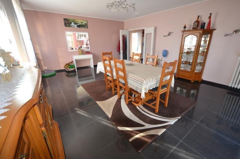 Vente maison / villa Houilles 694000€ - Photo 2