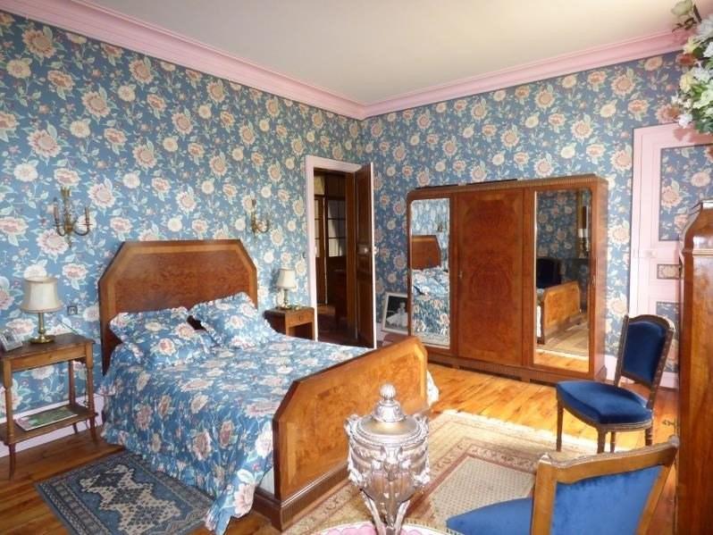 Vente maison / villa La ferte sous jouarre 735000€ - Photo 6