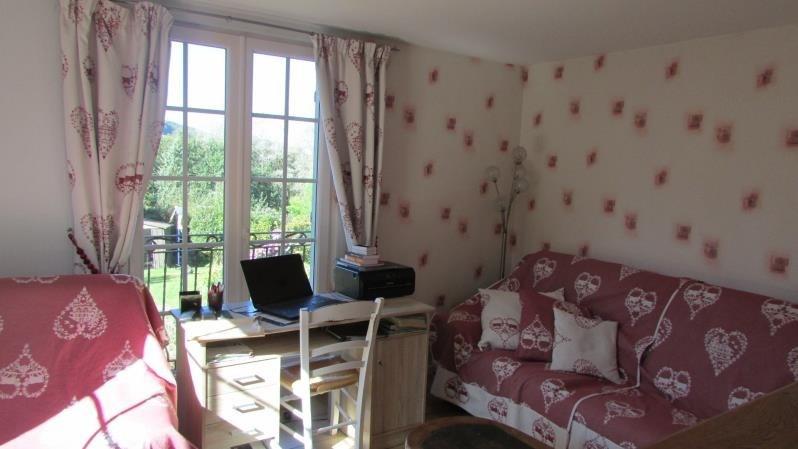 Vente maison / villa Pont l eveque 138500€ - Photo 4