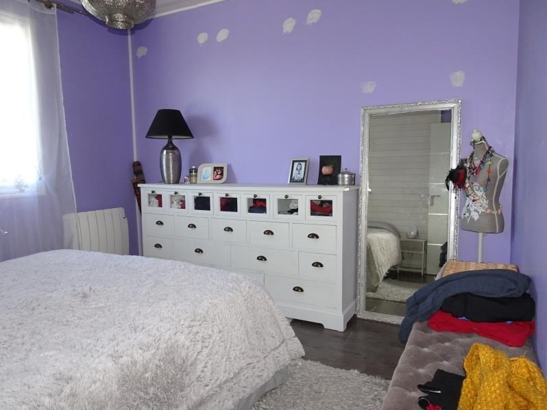 Vente maison / villa Ste foy de peyrolieres 299250€ - Photo 6