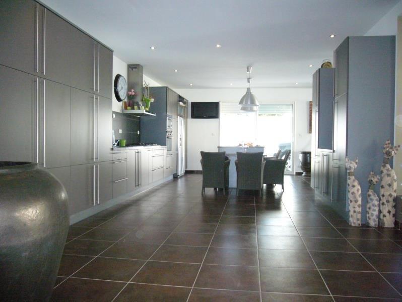 Vente de prestige maison / villa Annecy 1150000€ - Photo 5