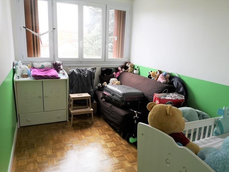 Sale apartment Chatillon 440000€ - Picture 5