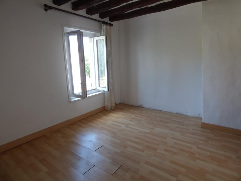 Sale house / villa La ferte sous jouarre 125 000€ - Picture 5