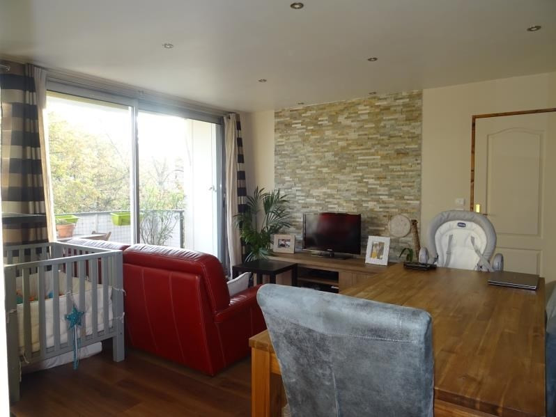 Vente appartement Marly le roi 197500€ - Photo 2