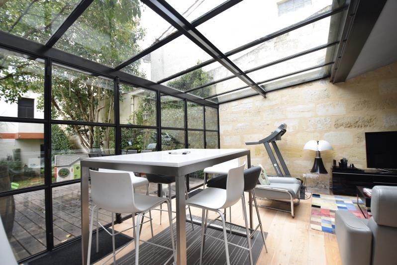 Deluxe sale house / villa Bordeaux 997000€ - Picture 4