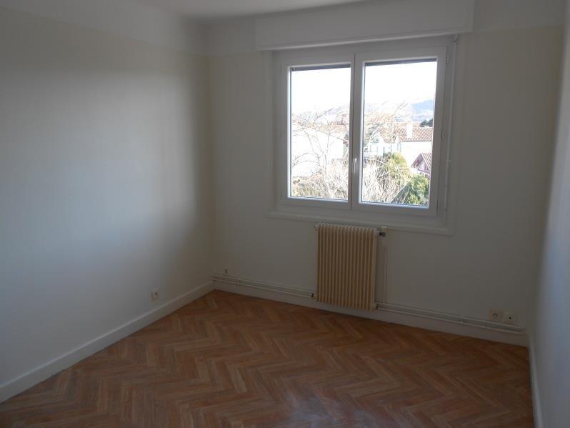 Rental apartment Hendaye 885€ CC - Picture 8