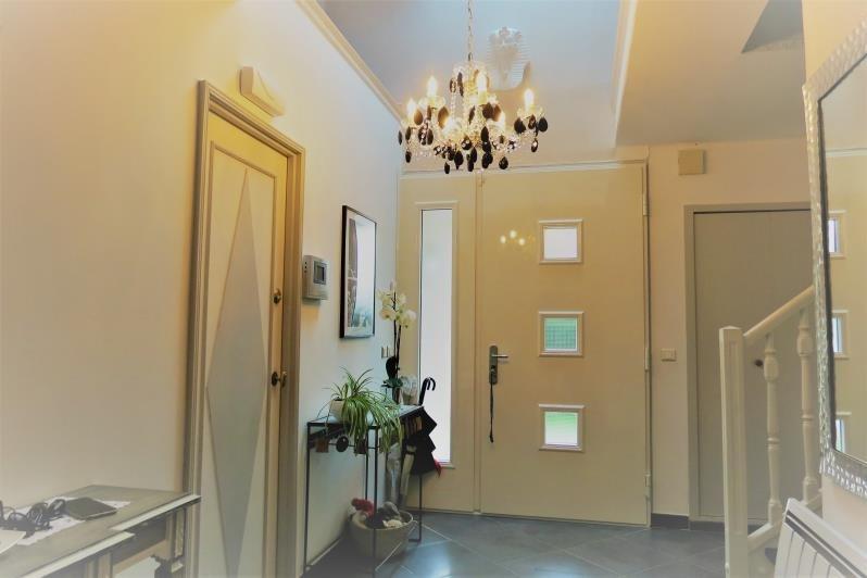 Vente maison / villa Bouffemont 675000€ - Photo 2