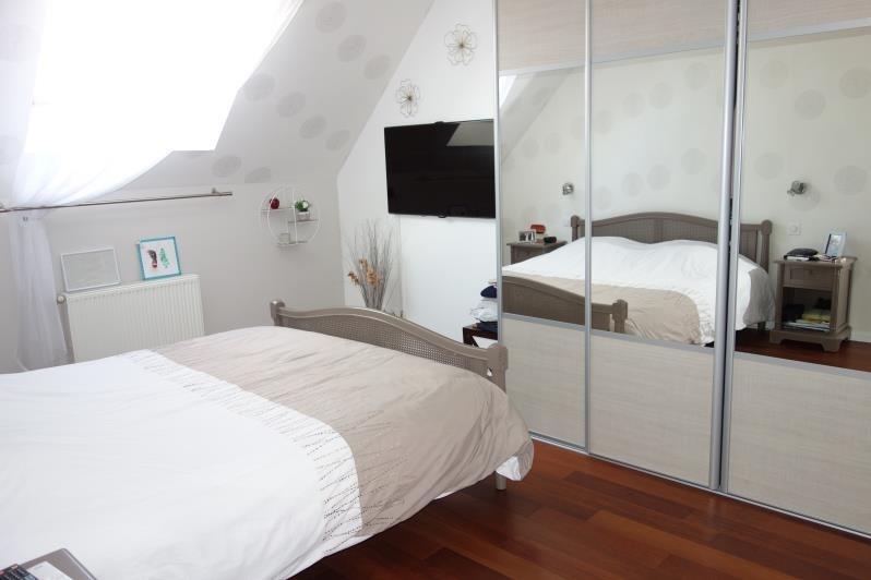 Revenda casa St andre sur orne 349800€ - Fotografia 4