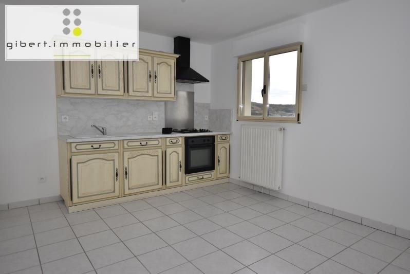 Vente maison / villa Le puy en velay 205000€ - Photo 6