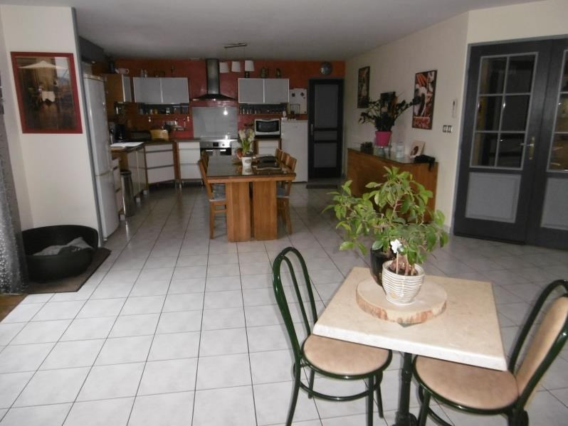 Vente maison / villa Sin le noble 255 000€ - Photo 2