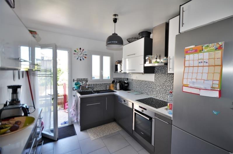 Sale house / villa Houilles 529000€ - Picture 4